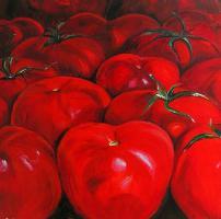 eva-005rote Tomaten verkauft