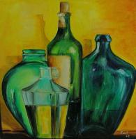 eva-010Flaschen verkauft
