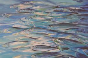 eva-016kleine Fische