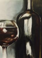eva-022Rotwein verkauft