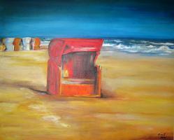 eva-034Sylter Strandkorb verkauft