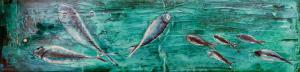eva-102Perlenfische