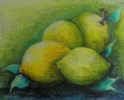 eva-119saure Früchte